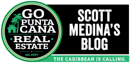 Scott Medina