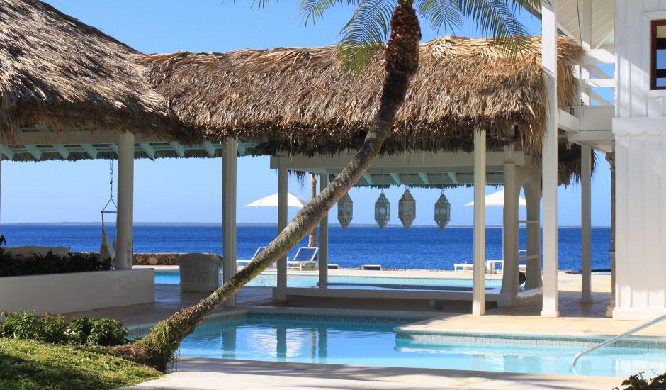 Scott-Medina-Casa-De-Campo-Go-Punta-Cana-Real-Estate
