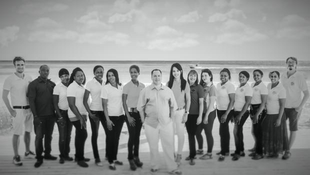 Scott-Medina-And-The-Go-Punta-Cana-Real-Estate-Team-On-Bavaro-Beach