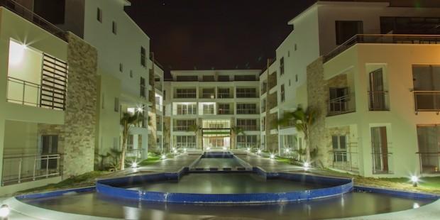 Costa Atlantica Go Punta Cana Real Estate Blog
