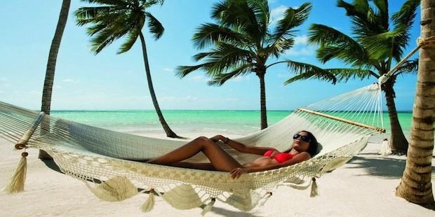 Renting In Dominican Republic