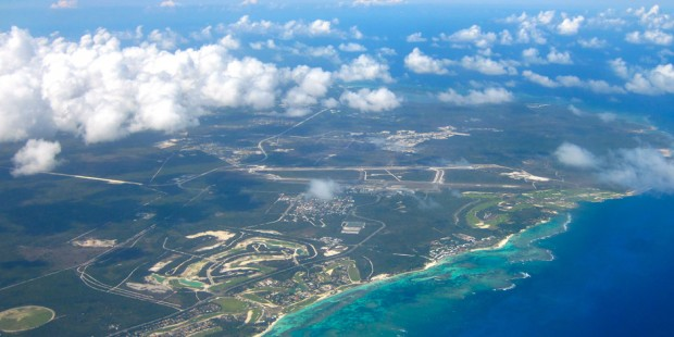 Punta-Cana-International-Airport-Dominican-Republic-Official-Website-PUJ